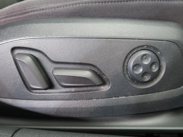 前席は電動パワーシートですので運転中のシート調節も安全に行えます。微調整も可能ですのであなただけのドライビングポジションを実現します。