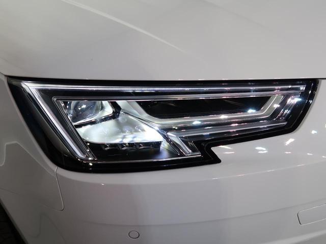 LEDライティングパッケージ(参考OP価格:14万円)がオプション装備されております!LEDヘッドライトに加えてリアは話題の流れるウィンカーを採用していおります。