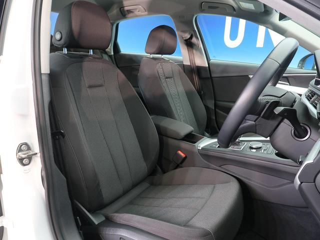 使用感が出やすい運転席ですが、綺麗な状態を保っております。前席の状態は内装の状態を見る大きなポイントになると思いますので、是非一度、実際にご覧くださいませ!