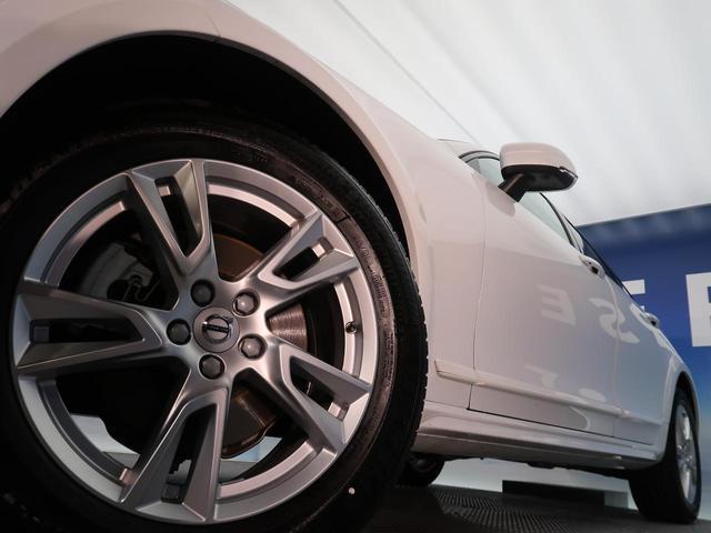 クロスカントリー D4 AWD モメンタム 1オーナー 禁煙(20枚目)