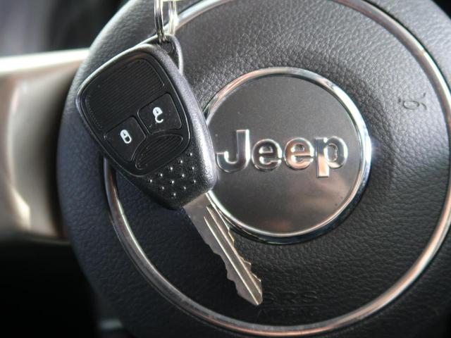 当店は、正規輸入車の販売だけではなく、定期点検や継続車検、おクルマの修理や自動車保険業務まで、お客様のカーライフをトータルサポートさせていただく体制を整えております。
