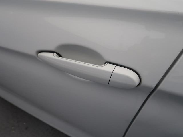 ●コンフォートアクセス『鍵をバックの中に持っているだけで、開閉やエンジンを始動させることができます。』