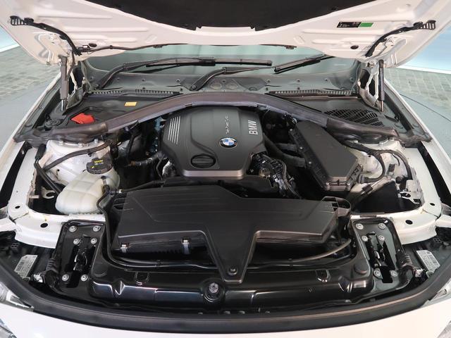 ●2.0リッター直列4気筒DOHCターボエンジン搭載!!『入庫時の状態もとても良く、エンジン機関も良好!ぜひ一度現車をご観覧ください!他にも多数の在庫を展示!』