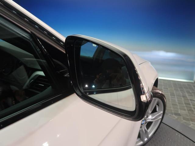 ●『常時300台以上を展示!信頼の輸入車プロショップがお届けいたします!輸入車だけでも2000台規模のネクステージグループの在庫力で皆様のインポートカーライフを支えます!』