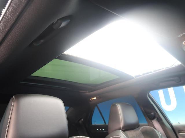 サンルーフが標準装備されております。解放感が違いますよね。車内には爽やかな風や太陽の穏やかな光が差し込みます。