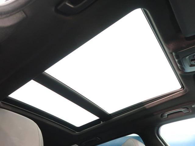 「BMW」「BMW X5」「SUV・クロカン」「愛知県」の中古車7