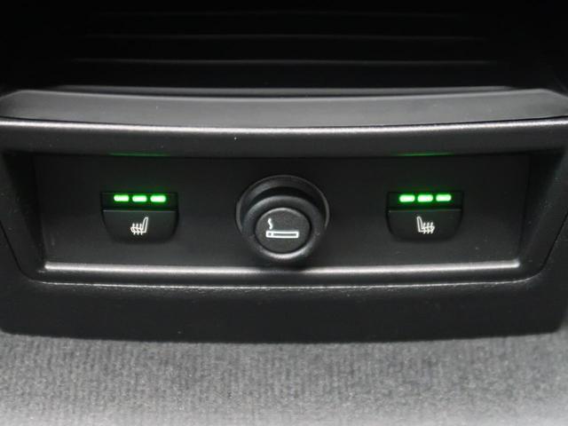 「BMW」「BMW X5」「SUV・クロカン」「愛知県」の中古車10