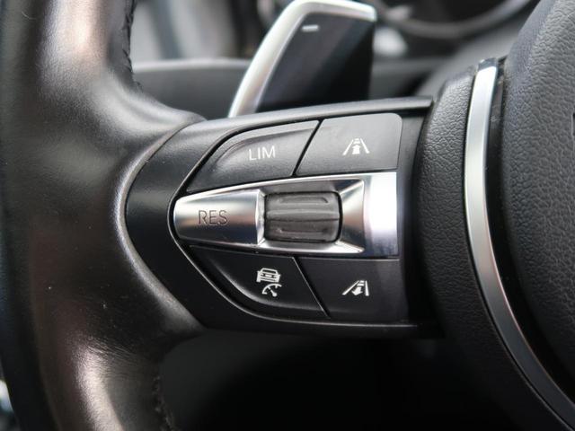 「BMW」「BMW X5」「SUV・クロカン」「愛知県」の中古車12
