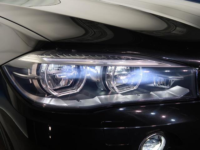 「BMW」「BMW X5」「SUV・クロカン」「愛知県」の中古車14
