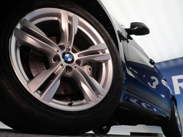 「BMW」「BMW X5」「SUV・クロカン」「愛知県」の中古車15