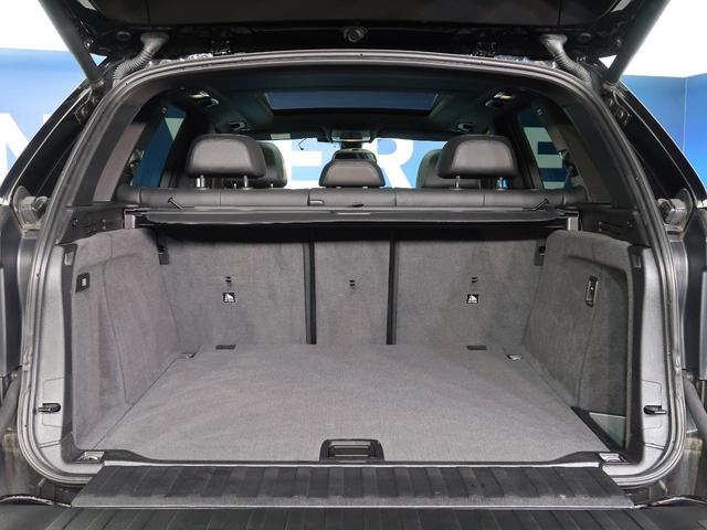 「BMW」「BMW X5」「SUV・クロカン」「愛知県」の中古車18