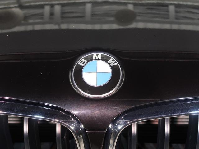 「BMW」「BMW X5」「SUV・クロカン」「愛知県」の中古車21