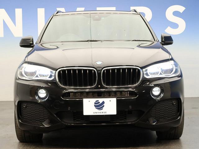 「BMW」「BMW X5」「SUV・クロカン」「愛知県」の中古車23