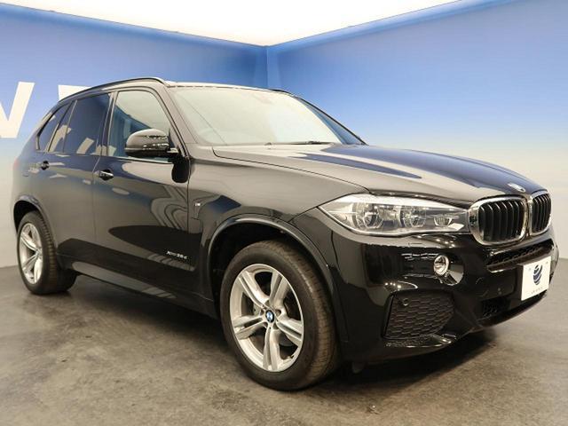 「BMW」「BMW X5」「SUV・クロカン」「愛知県」の中古車26