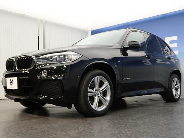 「BMW」「BMW X5」「SUV・クロカン」「愛知県」の中古車29
