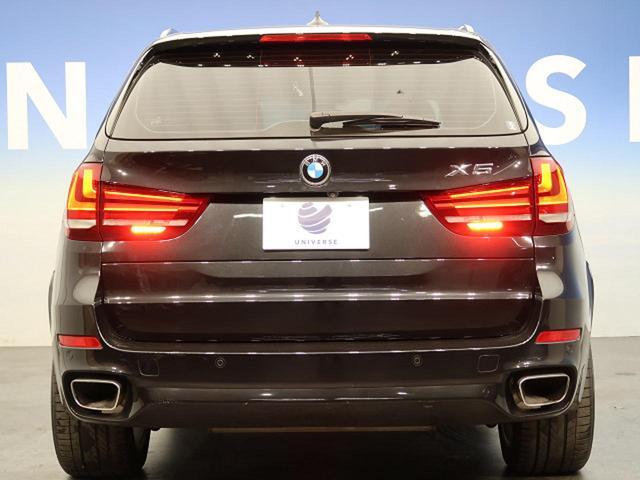「BMW」「BMW X5」「SUV・クロカン」「愛知県」の中古車30