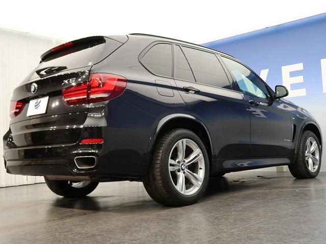 「BMW」「BMW X5」「SUV・クロカン」「愛知県」の中古車32