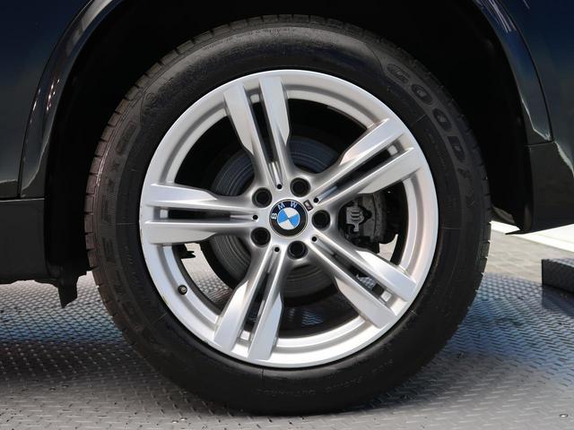 「BMW」「BMW X5」「SUV・クロカン」「愛知県」の中古車35
