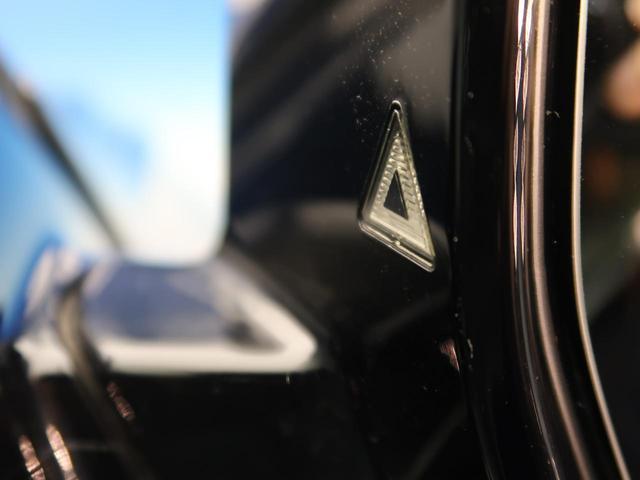 「BMW」「BMW X5」「SUV・クロカン」「愛知県」の中古車39