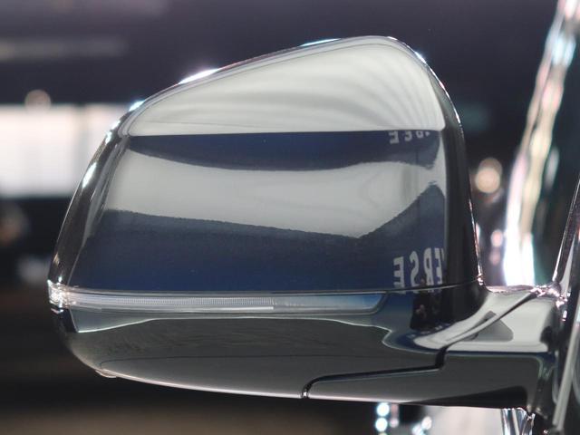 「BMW」「BMW X5」「SUV・クロカン」「愛知県」の中古車40