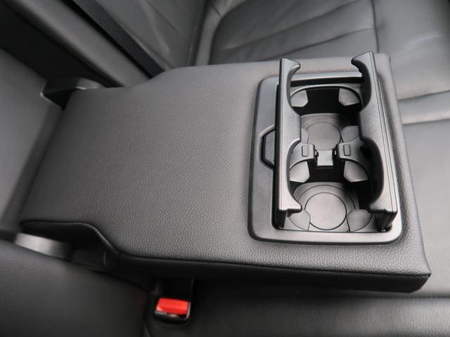 「BMW」「BMW X5」「SUV・クロカン」「愛知県」の中古車42