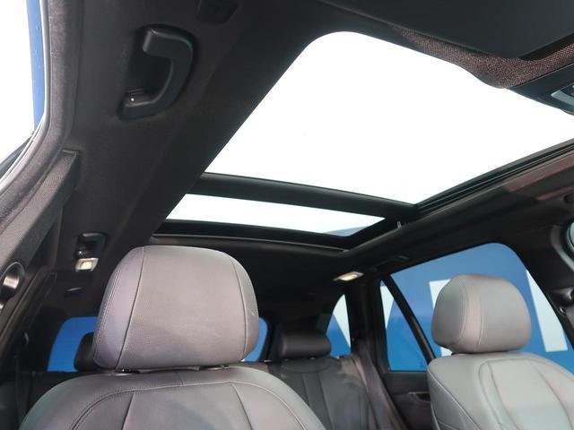 「BMW」「BMW X5」「SUV・クロカン」「愛知県」の中古車44