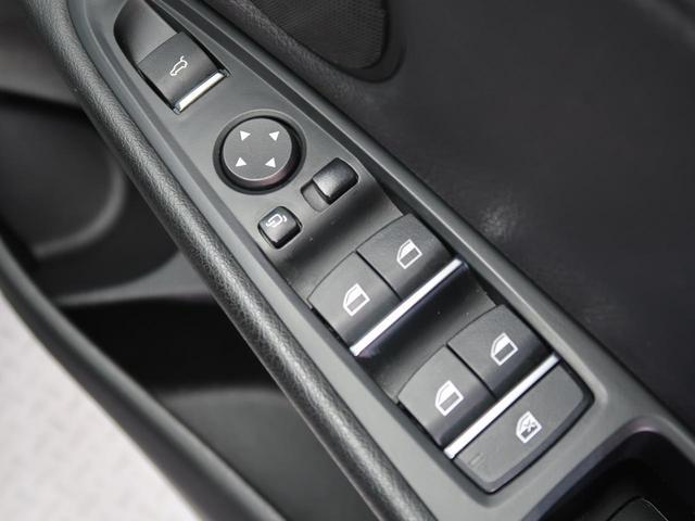 「BMW」「BMW X5」「SUV・クロカン」「愛知県」の中古車47