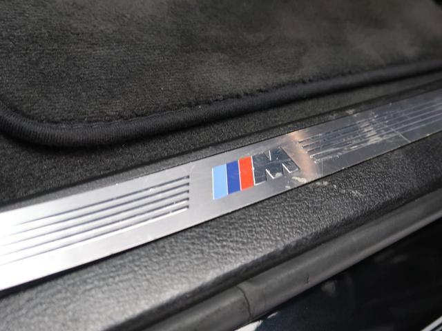 「BMW」「BMW X5」「SUV・クロカン」「愛知県」の中古車48