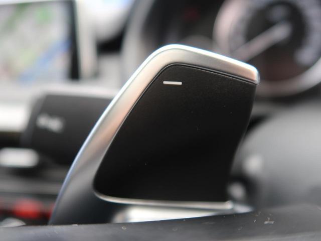 「BMW」「BMW X5」「SUV・クロカン」「愛知県」の中古車62