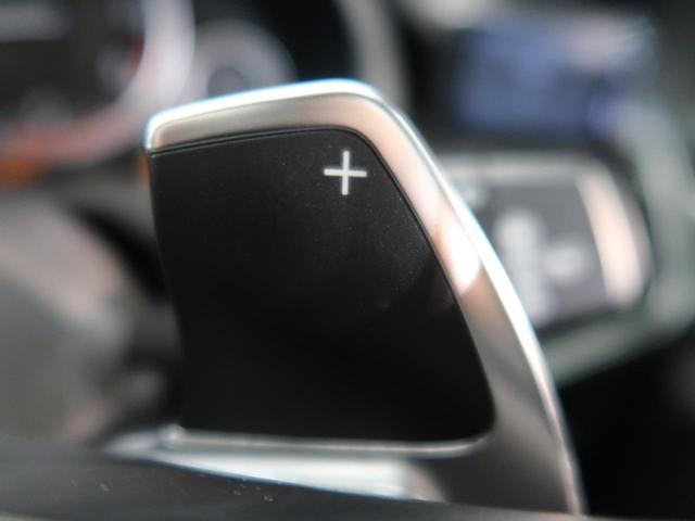 「BMW」「BMW X5」「SUV・クロカン」「愛知県」の中古車63