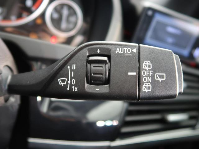 「BMW」「BMW X5」「SUV・クロカン」「愛知県」の中古車65