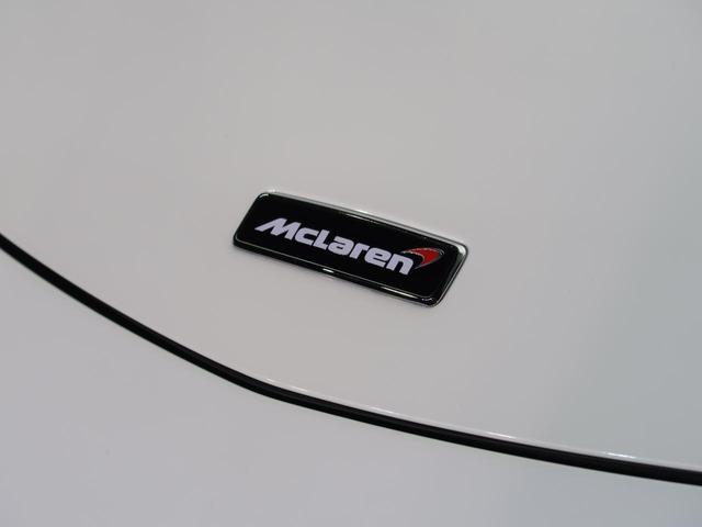 「マクラーレン」「マクラーレン 540C」「クーペ」「愛知県」の中古車23
