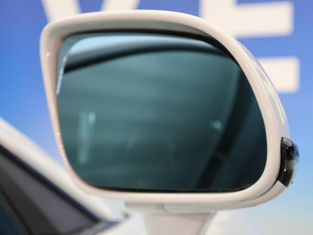 「マクラーレン」「マクラーレン 540C」「クーペ」「愛知県」の中古車26