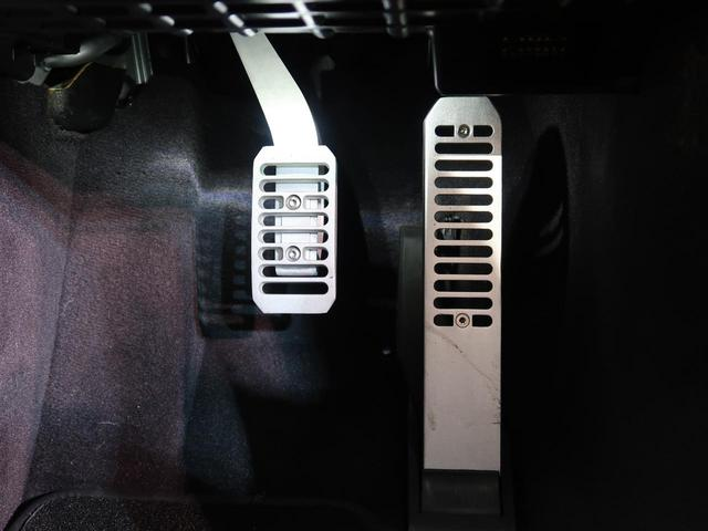 「マクラーレン」「マクラーレン 540C」「クーペ」「愛知県」の中古車33