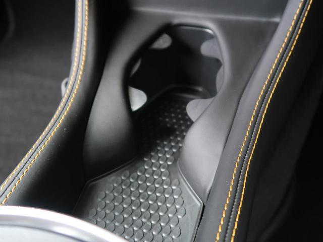 「マクラーレン」「マクラーレン 540C」「クーペ」「愛知県」の中古車43