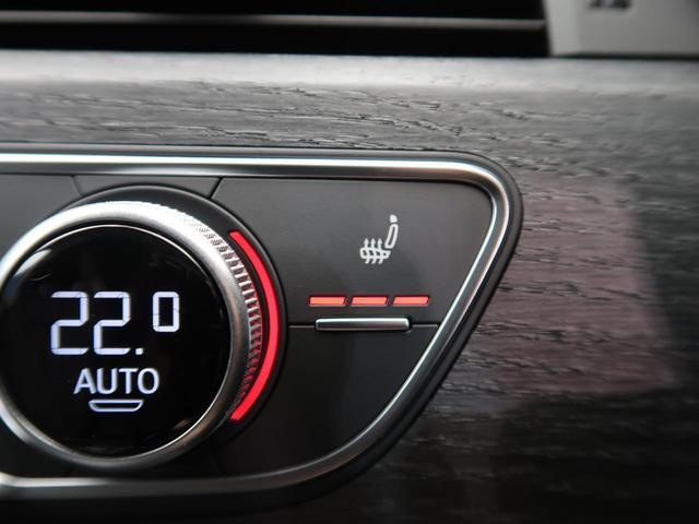 前席シートヒーターつきでございます。寒い日でもすぐに温まります!レザーシートには必須の装備ですね。ヒーターの調整も運転席と助手席それぞれで調整が可能です。(スポーツ標準装備)