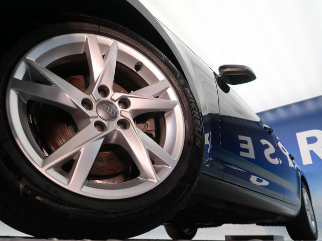 純正17インチアルミホイールはガリ傷も無く綺麗な状態です『輸入車ならではの卓越した走りを支えるホイールと足回りです!日本車の走りに慣れている方にもぜひ体感して頂きたい程高いレベルでまとまっています!』