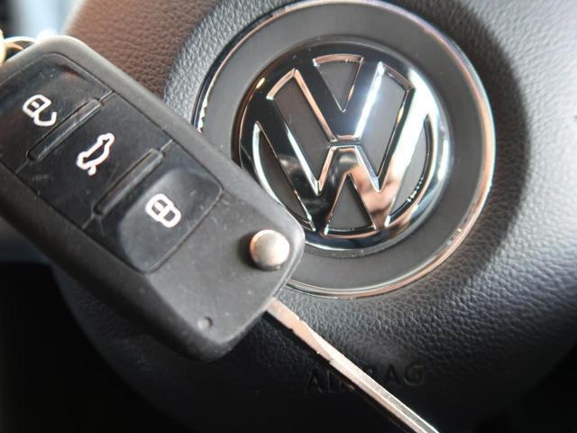 「フォルクスワーゲン」「VW ザビートル」「クーペ」「愛知県」の中古車5