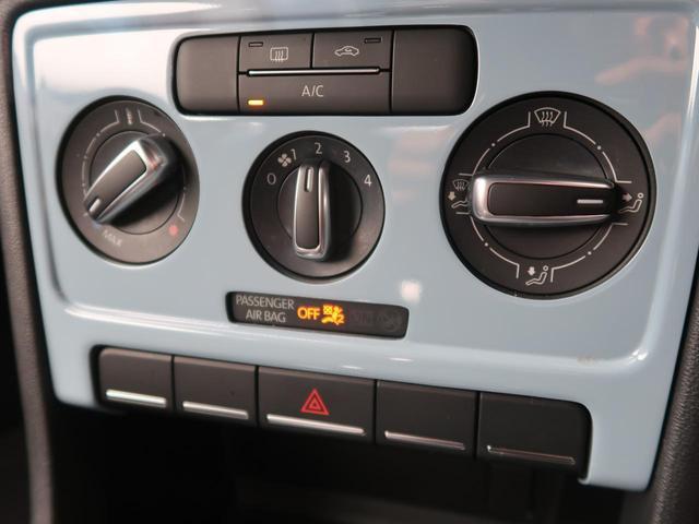 「フォルクスワーゲン」「VW ザビートル」「クーペ」「愛知県」の中古車7
