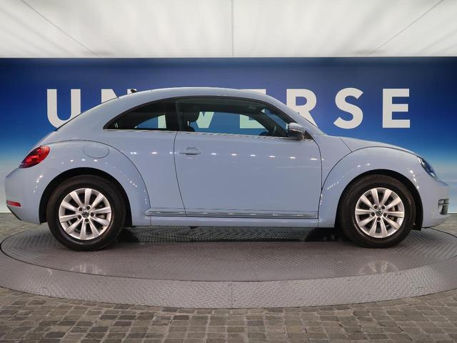 「フォルクスワーゲン」「VW ザビートル」「クーペ」「愛知県」の中古車15
