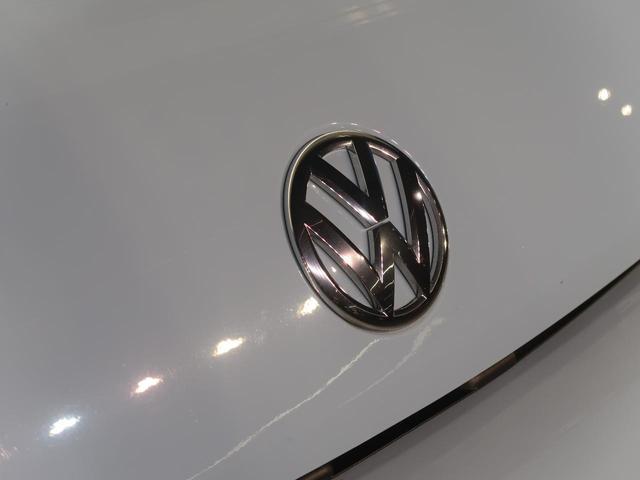 「フォルクスワーゲン」「VW ザビートル」「クーペ」「愛知県」の中古車22