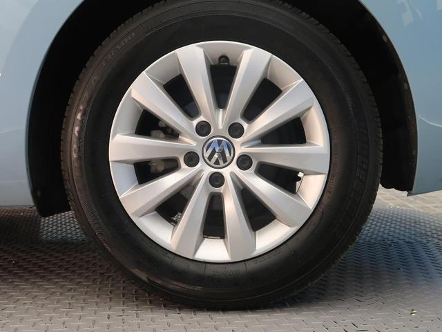 「フォルクスワーゲン」「VW ザビートル」「クーペ」「愛知県」の中古車23
