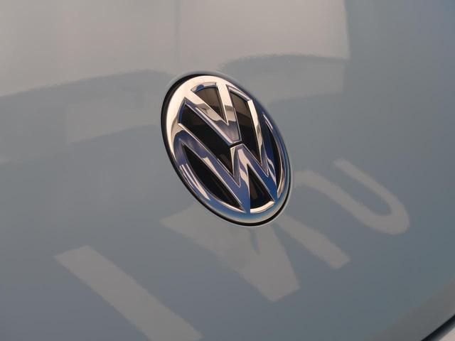 「フォルクスワーゲン」「VW ザビートル」「クーペ」「愛知県」の中古車24