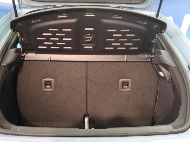 「フォルクスワーゲン」「VW ザビートル」「クーペ」「愛知県」の中古車25