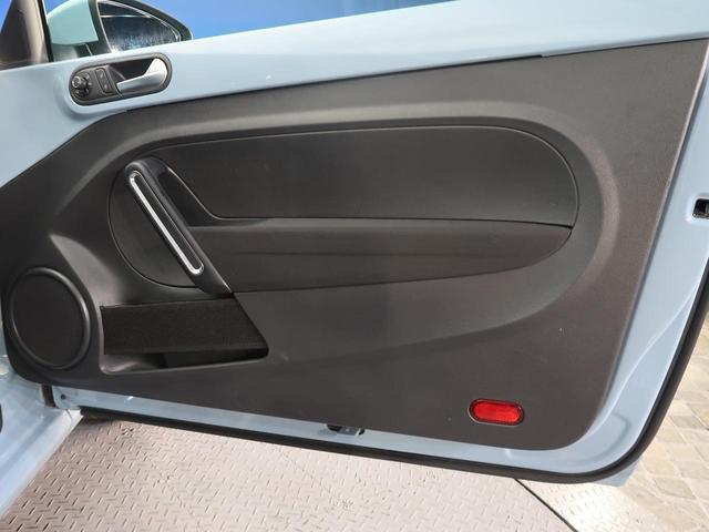 「フォルクスワーゲン」「VW ザビートル」「クーペ」「愛知県」の中古車31