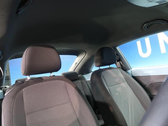 「フォルクスワーゲン」「VW ザビートル」「クーペ」「愛知県」の中古車34