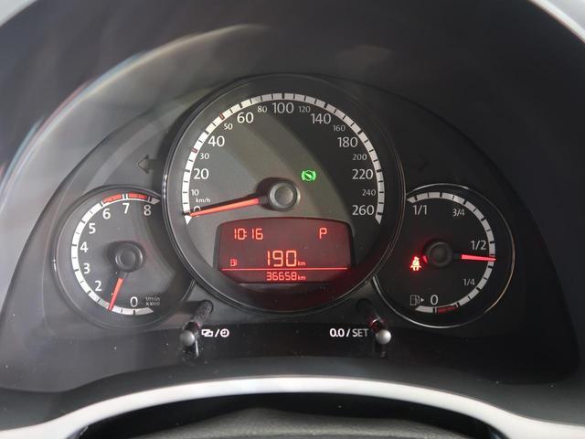 「フォルクスワーゲン」「VW ザビートル」「クーペ」「愛知県」の中古車37