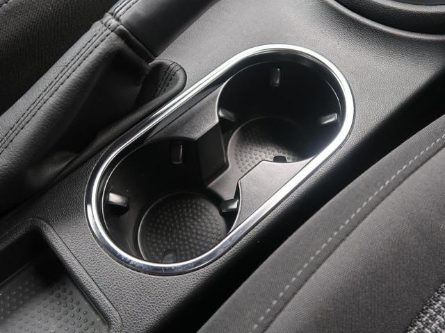 「フォルクスワーゲン」「VW ザビートル」「クーペ」「愛知県」の中古車41