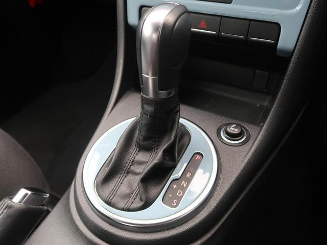 「フォルクスワーゲン」「VW ザビートル」「クーペ」「愛知県」の中古車42