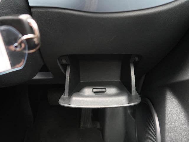 「フォルクスワーゲン」「VW ザビートル」「クーペ」「愛知県」の中古車52